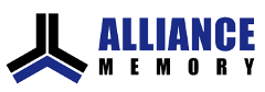 alliance-memory_logo_web